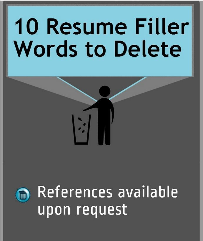51 best Career  Education Tips images on Pinterest Finance - stipend request form template