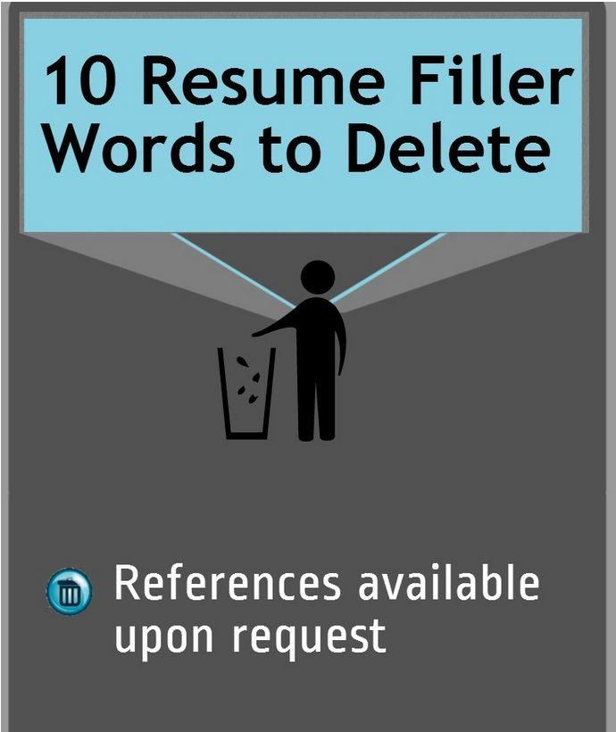 51 best Career  Education Tips images on Pinterest Finance