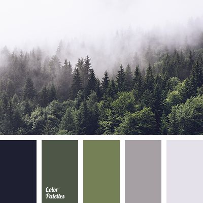 Color Palette #3071                                                                                                                                                                                 More