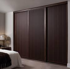 Image result for sliding door wardrobe designs catalogue