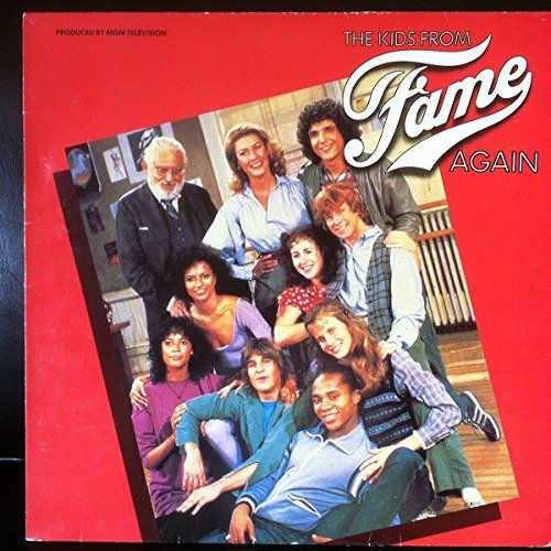 Kids From Fame, The - The Kids From Fame Again - RCA - PL... https://www.amazon.com/dp/B00OU5HH5W/ref=cm_sw_r_pi_dp_x_016Pyb040HEE4
