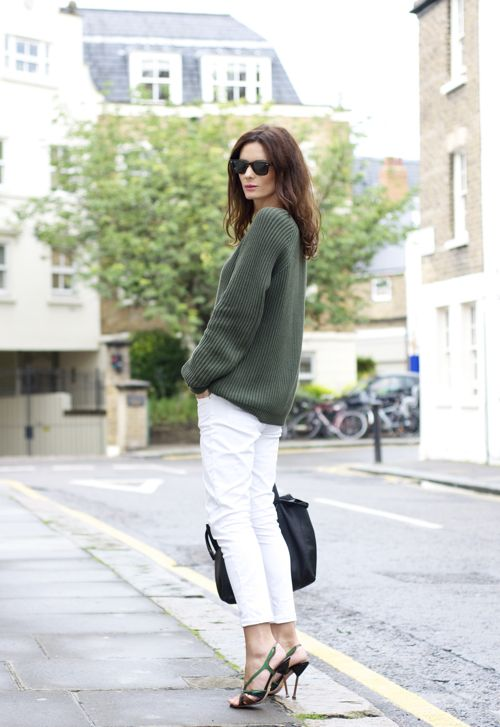 Via Northern Light Blogger Style Pinterest Topshop Boutique Jumper And Isabel Marant