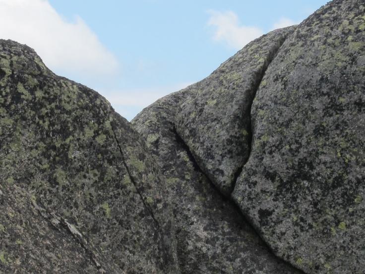 Rams Head, Thredbo