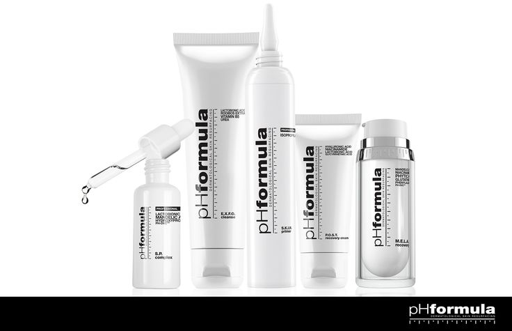"""""""Controlled chemical skin resurfacing is not just a matter of applying acids to the skin – it´s an art, an understanding and a passion."""" Petru van Zyl FOUNDER"""""""