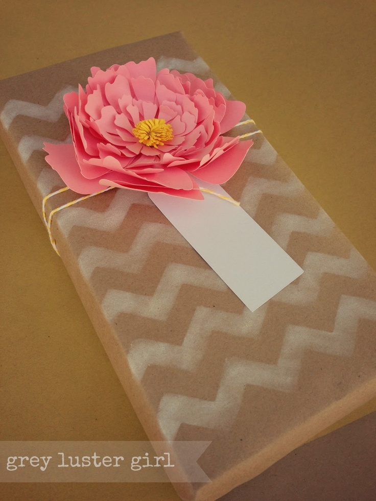 Image Result For Christmas Gift Wrap