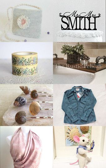 Treasury with special gift ideas by mirtilio on Etsy--Pinned+with+TreasuryPin.com