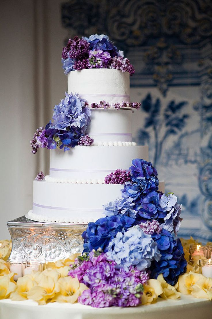 dream meaning eating wedding cake let them eat cake attn mallory llb member wedding and cake 13733