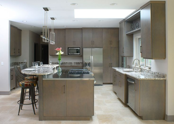 measurements of kitchen cabinets 42 best kitchen islands images on kitchen 7413