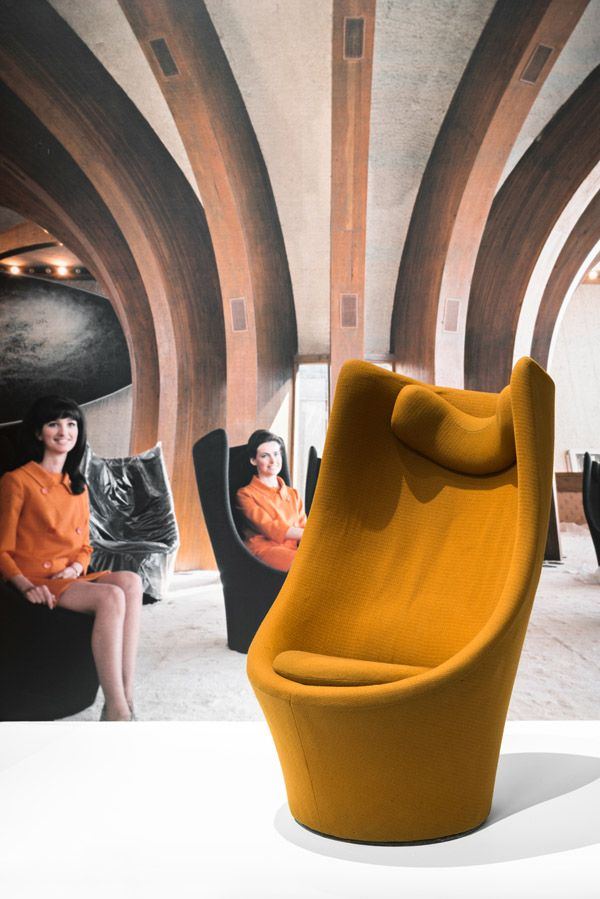 Modern Furniture Expo 36 best mid century australian interiors images on pinterest | mid