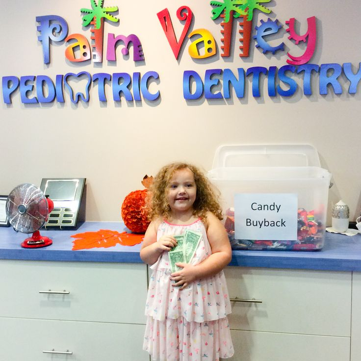 💰 💰 💰  Cash for Candy 🍭, Candy 🍭 Buyback!!!   PVPD - Palm Valley Pediatric Dentistry    http://pvpd.com   #candybuyback #cashforcandy #pvpd #kid #children #baby  #smile #dentist #pediatricdentist #goodyear #avondale #surprise #phoenix #litchfieldpark #PalmValleyPediatricDentistry #verrado #dentalcare #pch #nocavityclub #no2thdk