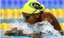 Home | RJR News - Jamaican News Online