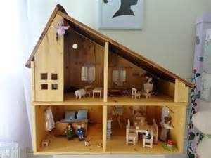 40 besten unsere kleine farm bilder auf pinterest kleine h user laura ingalls wilder und familien. Black Bedroom Furniture Sets. Home Design Ideas