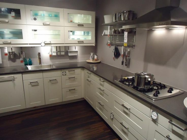 Kitchen Design Normal 79 best kitchen design images on pinterest | kitchen designs
