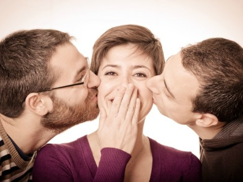 5 Awesome Polyamorous Dating Sites