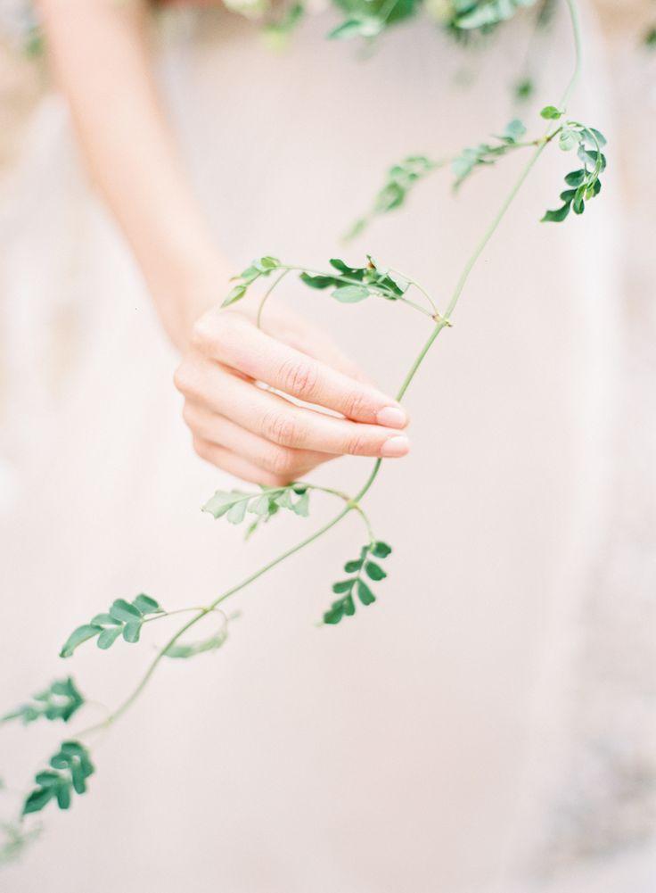 Greek Bridal Inspiration // Jessica Lyons Photography // Contax 645 // Fuji 400h // Richard Photo Lab