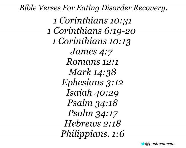 teen eating disorder recovery jpg 853x1280