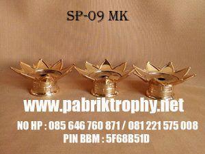 SP-09 MK