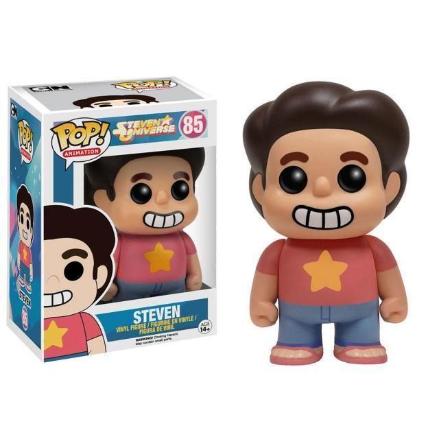 Funko Steven Universe