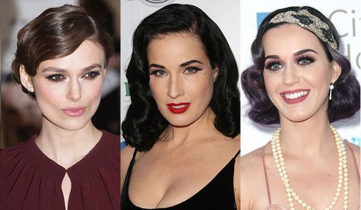 ClioMakeUp-Natale-capelli-acconciature-idee-victory-rolls-www.wewomen.ca