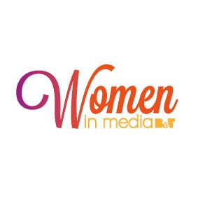 Nominations for the 2014 MAD Week Women in Media Awards are now open! It's time to celebrate the inspirational achievements of some of the most talented women in the Australian Media Industry #MADWeekAU #Inspirationalwomen #womeninmedia #womenawards #marketing