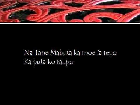 Takawirihanga