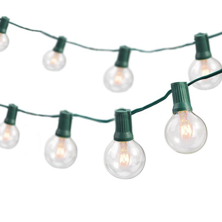 17 best ideas about weatherproof sockets outdoor indoor outdoor weatherproof party string lights 25 sockets light bulbs included
