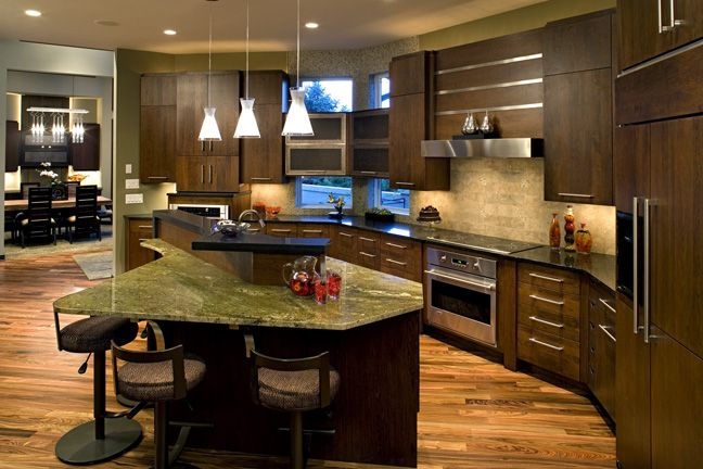 1000 Images About Mingle 39 S Kitchens On Pinterest Warm Studios And Bright Living Rooms