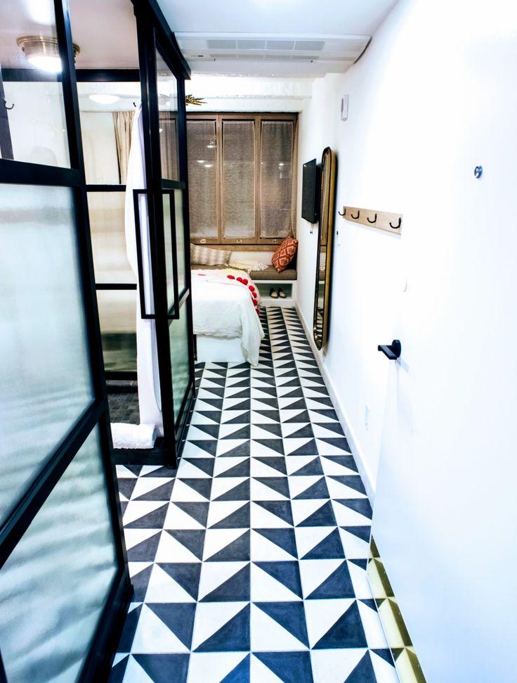 Best 25 Sliding Room Dividers Ideas On Pinterest