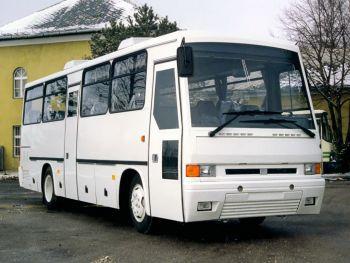 Ikarus 545 '1992–94