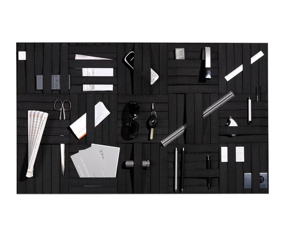 Wall shelves   Storage-Shelving   Expanderman   Müller. Check it out on Architonic