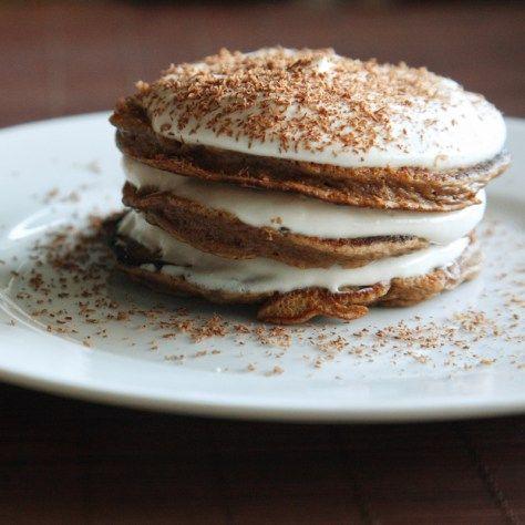 tiramisu pancakes-the ivory hut