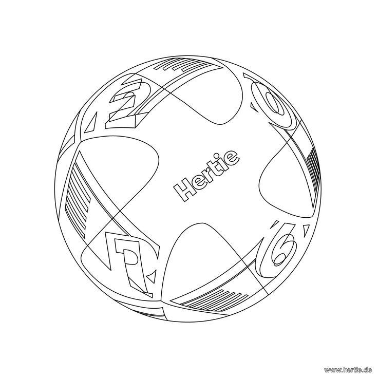malvorlagen fußball wm 2020 in 2021  malvorlagen