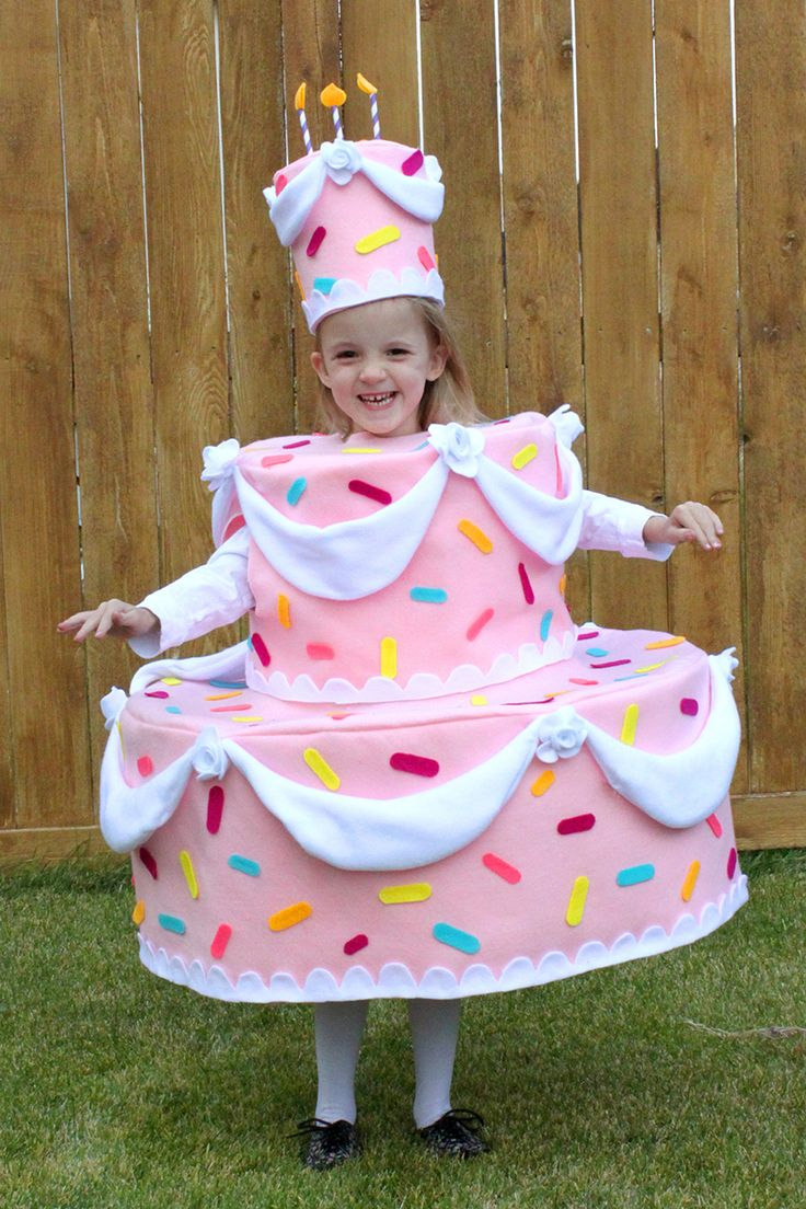 32 best Culinary Costumes for Halloween images on Pinterest