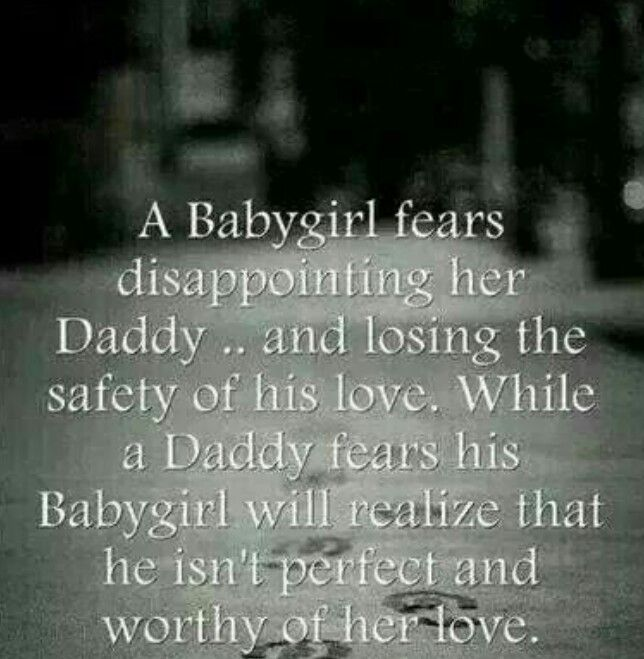 Daddy Little Girl Quotes Sayings: 39 Best Images About My Daddy's Daughter On Pinterest
