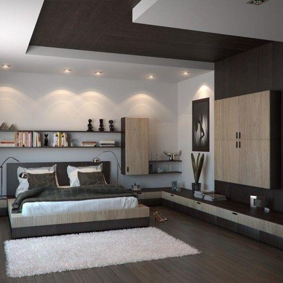 62 Best Living Room Idea For Inspiration Images On