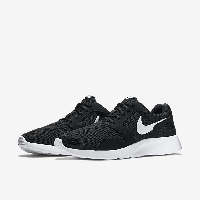 Nike Trainerendor, Zapatillas de Skateboarding para Hombre, Gris (Cool Grey/Black-White-Volt), 42 1/2 EU