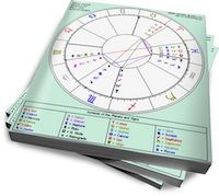 Did you know that we have daily horoscopes for all 12 signs, plus a daily overview of astro happenings?