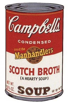How To Make Scotch Broth: A Traditional Scottish Soup Recipe