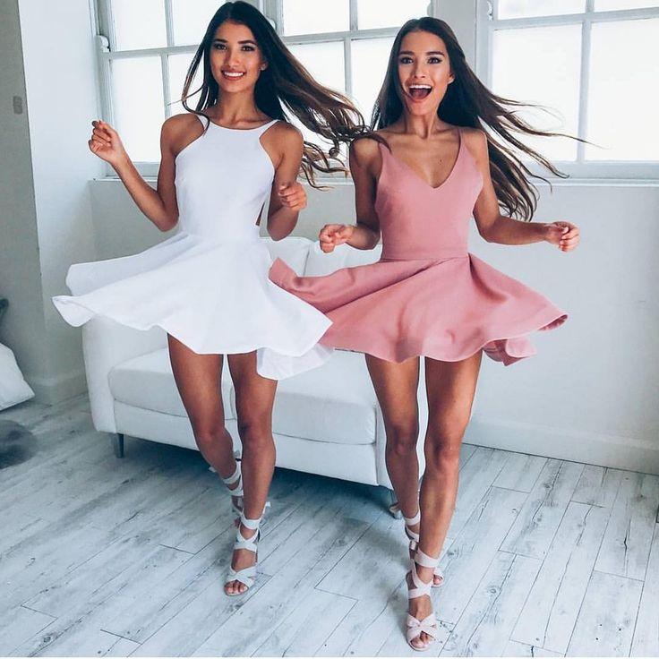Charming Prom Dress,Fashion Homecoming Dress,Sexy Party Dress,Custom Made
