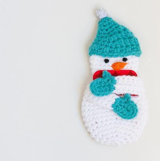 1000+ images about crochet on Pinterest | Free pattern, Headband ...