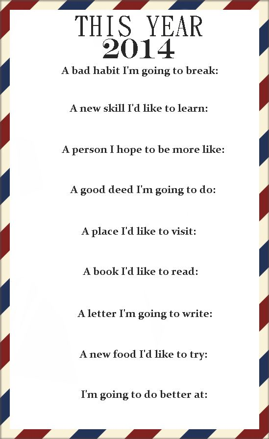 Worksheets Mentoring Worksheets 1000 images about mentoring on pinterest friendship free 2014 new year resolutions and goals blank worksheet that can be filled out new