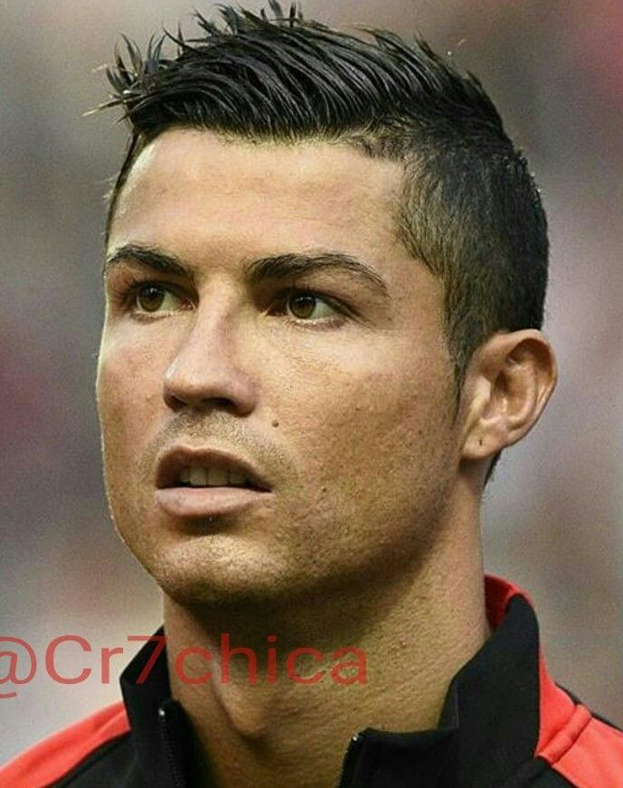 Outstanding Cristiano Ronaldo Haircut 2019 Men Hairstyles 2019 Cristiano Ronaldo Haircut Ronaldo Hair Ronaldo Haircut