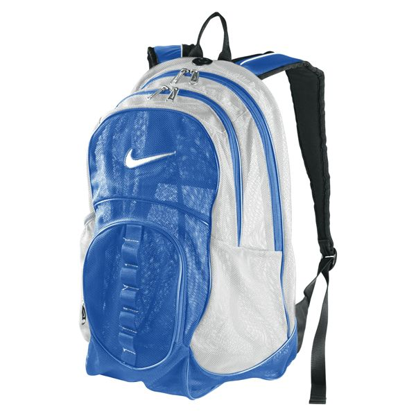 7626eaaa0f54 jordan mesh backpack sale Sale