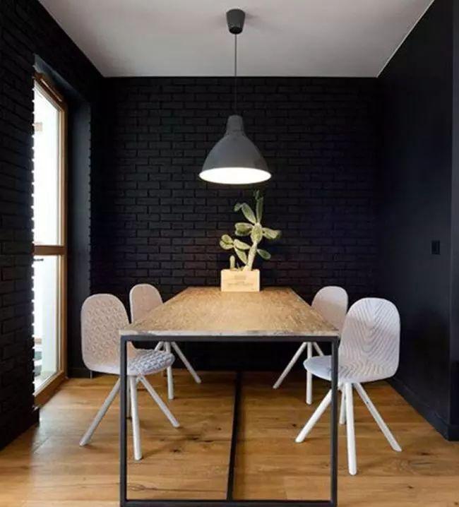 Iker | Nábytek a doplňky vybrané stylistkami Westwing