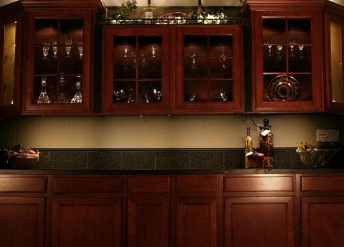 17 Best Images About Led Under Cabinet Lighting On