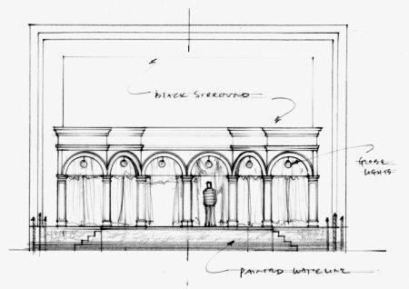 servant+sketch.jpg (450×318)