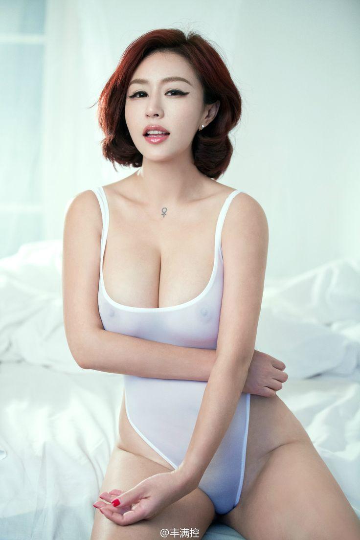 Gái Đẹp Trên Giường 9784801cda50708be1dd199f3c9946e4--asian-beauty-chinese