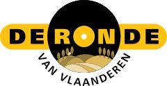 Tour des Flandres - Cycling - UCI World Tour