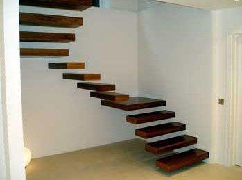 trappor - Sök på Google