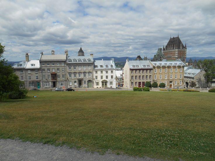 Citadelle Quebec | File:Citadelle de Quebec 360.JPG - Wikimedia Commons